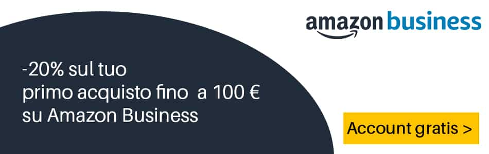 amazon business 2