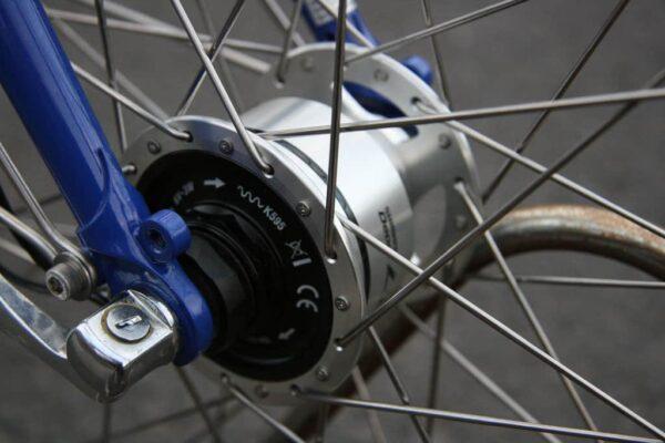 Bici elettrica: quali sono i vantaggi nell'acquisto