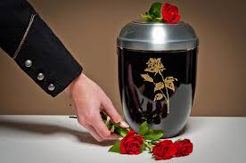 Cremazione, cosa c'è da sapere