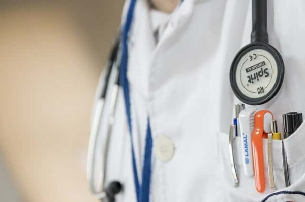 Acufene cervicale, come si diagnostica e come porvi rimedio