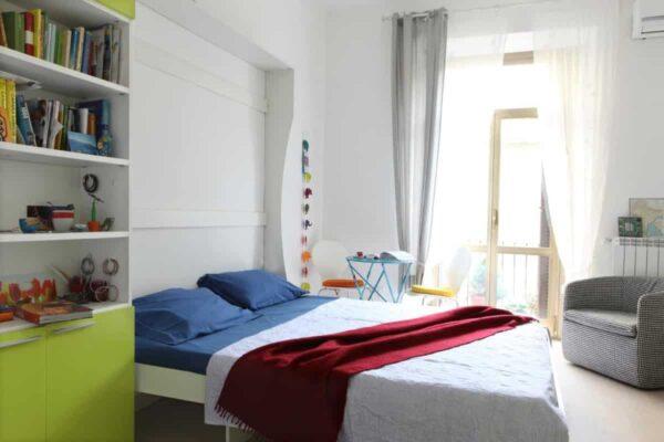 Insonorizzare pareti domestiche: consigli
